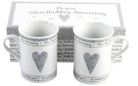 25th wedding anniversary gift ideas best 6 ideas for 25th wedding anniversary gifts gifts