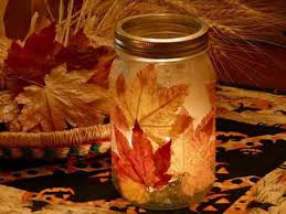 autumn home decor ideas 40 easy fall decorating ideas autumn decor