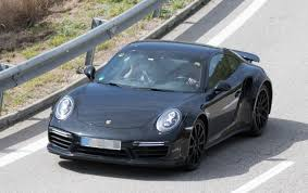 porsche pajun interior 2020 porsche 911 turbo review top speed