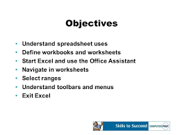 introduction to word ppt download