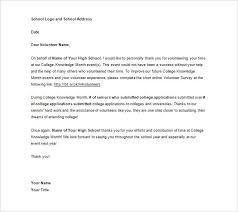 volunteer request letter sle 28 images volunteer letter template