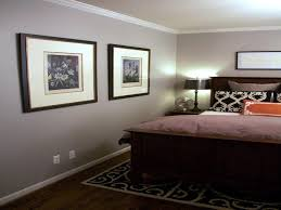 Interior Grey Paint Colors Bedroom Grey Bedroom Paint Beautiful Lovely Bedroom Decor In Gray