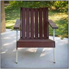 modern adirondack furniture chairs home decorating ideas hash