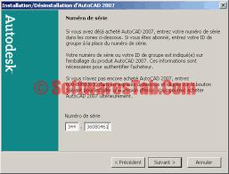 Punch Home Design Free Download Keygen Autocad 2015 Plus Serial Number Free Download Autocad 2015