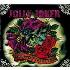 jolly joker tattoo kassel collection of jolly joker tattoo kassel tatuaggi joker jolly
