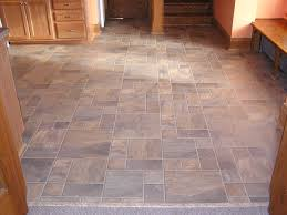 Flagstone Laminate Flooring Kitchen Northtowns Remodeling Corp