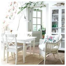 which is your favorite color by sticking to a few dining chairs x