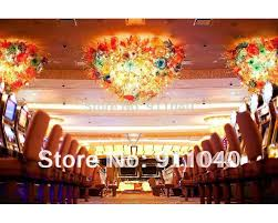 Best Selling Chandeliers Popular Selling Chandeliers Buy Cheap Selling Chandeliers Lots