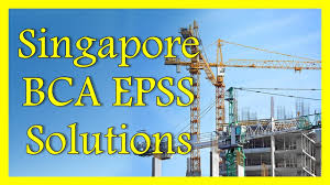 bca epss solutions bas system