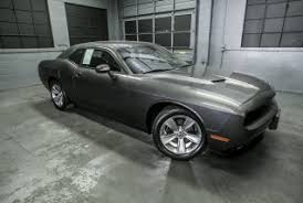 dodge challenger 90 used dodge challenger for sale in puyallup wa 90 used