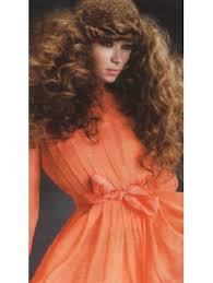 vlasove doplnky vlasové doplnky strihy zo svetových salónov happyhair