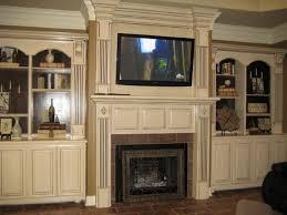 Tv Cabinet Design Ideas Decorative Tv Stand Design Ideas House Interior And Furniture