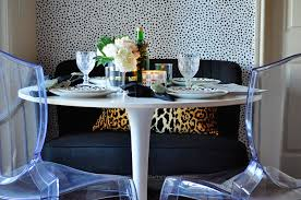 monica wants it a lifestyle blog 100 dining room makeover week 4