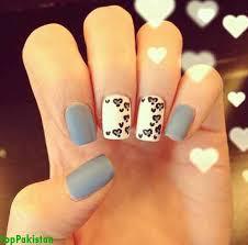 1000 beautiful nail art designs for short nails short nail