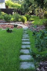 innovators land scape dubai uae landscaping companies in uae
