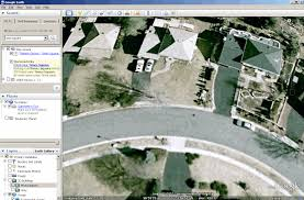 Google Maps Virginia by Google Earth Download Free You Can See Maps And Geographic