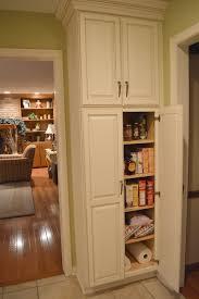 good cheap kitchen pantry cabinet full size of kitchen kitchen