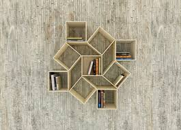 wall mounted bookshelves designs wall mounted bookshelves and