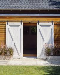 vintage sliding barn door hardware exterior barn doors shop barn door hardware at house of antique