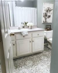 bathroom stencil ideas the best stencil ideas for diy decorating and interior paint