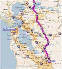 concord california map san francisco city tourist maps pictures california map cities