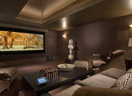 livingroom theater boca fau living room theater fionaandersenphotography co