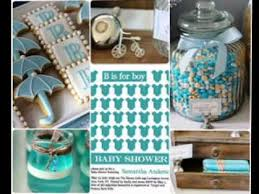 diy boy baby shower invitation decorating ideas