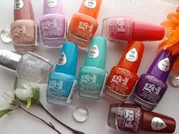 gel nails gel nail polish reviews nail arts and nail design ideas