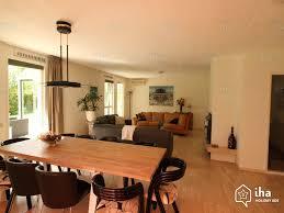 villa for rent in a private property in kortgene iha 55028