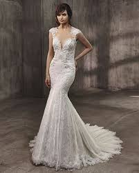wedding dresses in glasgow 14 best wedding dresses glasgow images on wedding