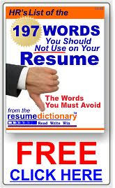 Example Resumes For Administrative Assistant by 119 Best New Job Images On Pinterest Resume Ideas Resume Tips