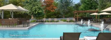 Section 8 Housing Atlanta Ga Apply Apartments In Decatur Ga Viridian