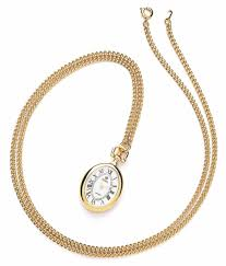 ladies necklace watch images Your seo optimized title jpg