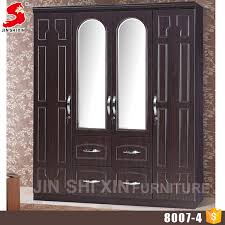 factory direct sale mdf bedroom furniture fair price furniture
