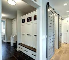 home interior design ideas for kitchen mud room designs layout category laundry room design home bunch