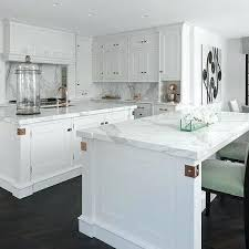 White Kitchen Cabinets With Black Hardware White Cabinet Hardware Knobs Bin Pulls White Kitchen Cabinet