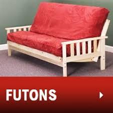 bedroom furniture dining room furniture living room furniture