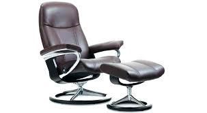 Patio Recliner Chair Reclining Patio Chair With Ottoman S Patio Recliner Chair Ottoman