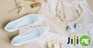 wedding shoes in nigeria wedding shoes in nigeria coolest brands models various