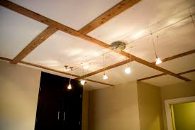 accessories artistic home interior design for your basement with