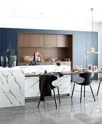 prix d une cuisine sur mesure prix d une cuisine sur mesure meuble cuisine en verre with prix d