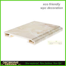wood skirting wood skirting suppliers and manufacturers at