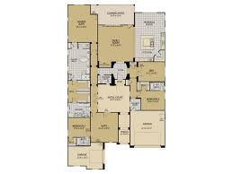 the cervantes floor plans william ryan homes find your home