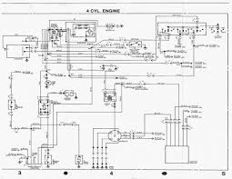 100 mitsubishi lancer ignition switch wiring diagram