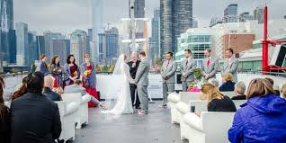 weddings in chicago top waterfront view wedding venues in illinois