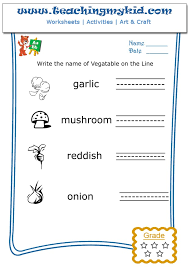 general knowledge archives page 4 of 15 teaching my kid page 4