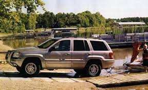 1999 jeep mpg jeep grand reviews jeep grand price photos