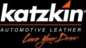Auto Interior Com Reviews Custom Leather Auto Interiors U0026 Leather Seats Katzkin