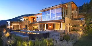 dream green homes dream green home designs with captivating green home design home