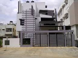 exterior designs of houses re decorating ideas modern front trend